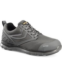 CAROLINA SD GREY MENS ATHLETIC
